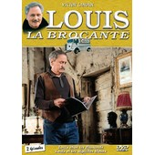 Louis La Brocante - Vol. 21 de Richard Nataf