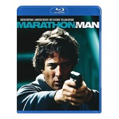 Marathon Man - Blu-Ray de John Schlesinger