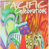 Pacific Celebrations 50� / 1947-1997 - Faites Pacifique