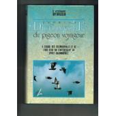 Premier Dictionnaire Du Pigeon Voyageur A L'usage Des Colombohiles Et Tous Ceux Qui S'interessent Au Sport Colombophile de Guy Brasseur