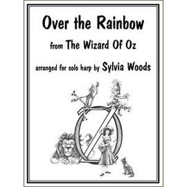 Over the rainbow extrait de The Wizard of Oz