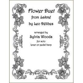 Delibes : Flower Duet extrait de Lakmé