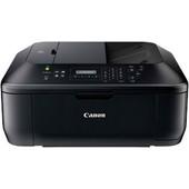 Canon PIXMA MX395 - imprimante 4 en 1