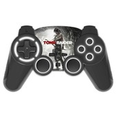 Acc. Bigben Manette Tomb Raider Ps3/Pc