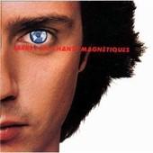 Les Chants Magn�tiques - Jean Michel Jarre
