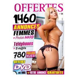 Offertes 26