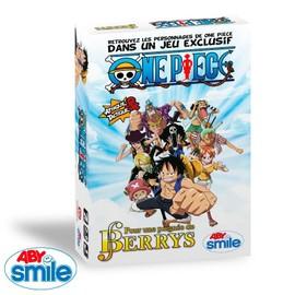One Piece - Pour Une Poign�e De Berrys