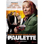 Paulette de J�r�me Enrico