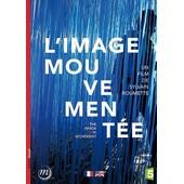 L'image Mouvement�e de Sylvain Roumette