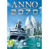 Anno 2070 [Jeu Pc]