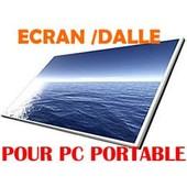 Nouveau LTN154X2-L02 Ecran LCD Dalle pour PC Portable Glossy 15.4 WXGA