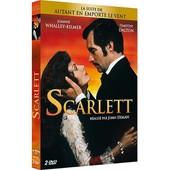 Scarlett de John Erman