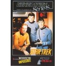 Generation Series N�8  1993 Special Star Treck Mission Impossible