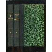Les J�suites Et Le Secret De Leur Puissance. Histoire De La Compagnie De J�sus. En 2 Tomes. de F�L�P-MILLER REN�