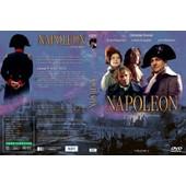 Napoleon - Volume 3 de Yves Simoneau