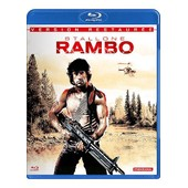 Rambo - Blu-Ray de Ted Kotcheff