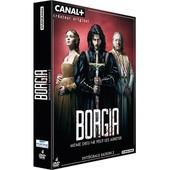 Borgia - Saison 2