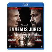Ennemis Jur�s - Blu-Ray de Ralph Fiennes