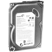 Seagate Barracuda ST 500 DM 002 3,5 500GB ST500DM002