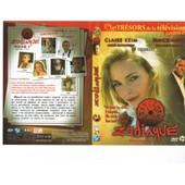 Zodiaque (Saison 2 - Volume 3) de Claude-Michel Rome