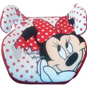 Rehausseur Disney Minnie