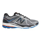 New Balance Mens M 880 Wb2