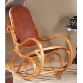 Rocking-Chair Louisiane