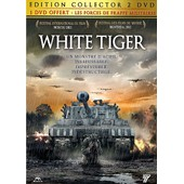 White Tiger - �dition Collector de Karen Shakhnazarov