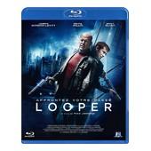 Looper - Blu-Ray de Rian Johnson