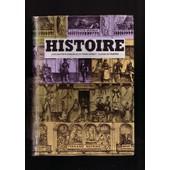 Histoire 1848 - 1914 - Classe De Premi�re de J.B Duroselle et P.Gerbet