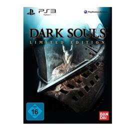 Dark Souls - Limited