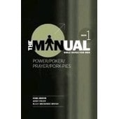 Beech, C: Manual - Power/Poker/Prayer/Pork Pies