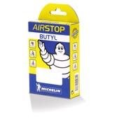 Chambre � Air Sp�ciale Course Marque Michelin Mod�le Rstop Pour Roue 700 Dimensions 18/23 - Valve Longue 50mm