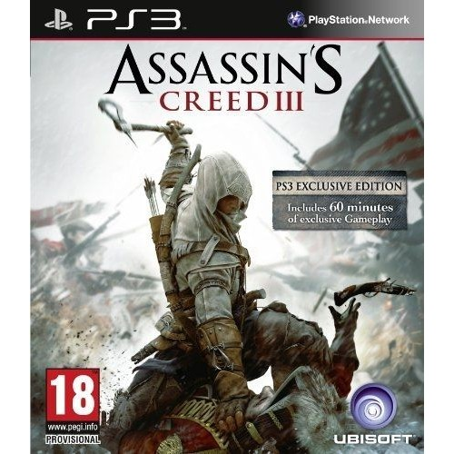 Assassin?s Creed Rogue Remastered  Xbox One