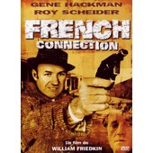 French Connection - �dition Single de William Friedkin