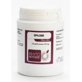 Epilobe G�lules 200 G�lules