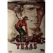 Texas de Tonino Valerii