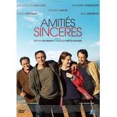 Amiti�s Sinc�res de St�phan Archinard