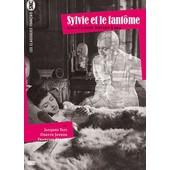 Sylvie Et Le Fant�me de Claude Autant-Lara