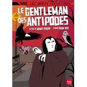 Le Gentleman Des Antipodes de Tioulong