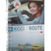 Code De La Route 2013 de collectif