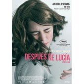 Despu�s De Luc�a - Apr�s Lucia de Michel Franco
