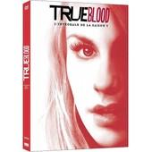 True Blood - L'int�grale De La Saison 5 de Daniel Minahan