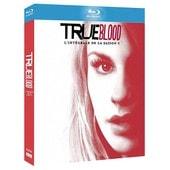 True Blood - L'int�grale De La Saison 5 - Blu-Ray de Daniel Minahan