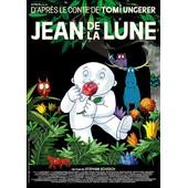 Jean De La Lune de Stephan Schesch