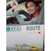 Le Code De La Route Ediser 2013 de collectif