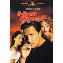 Hot Spot (DVD Zone 2) - Dennis Hopper - DVD et VHS d'occasion - Achat et vente