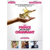 Un Prince (Presque) Charmant de Philippe Lellouche