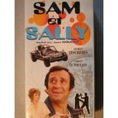Sam Et Sally Saison 1 de Girault, Jean