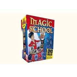 Oid Magic - 100 D